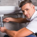 4 Plumbing Emergencies That Require Prompt Attention