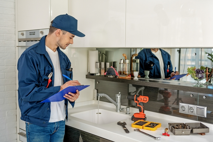 4 Valuable Plumbing Tips You'll Truly Appreciate